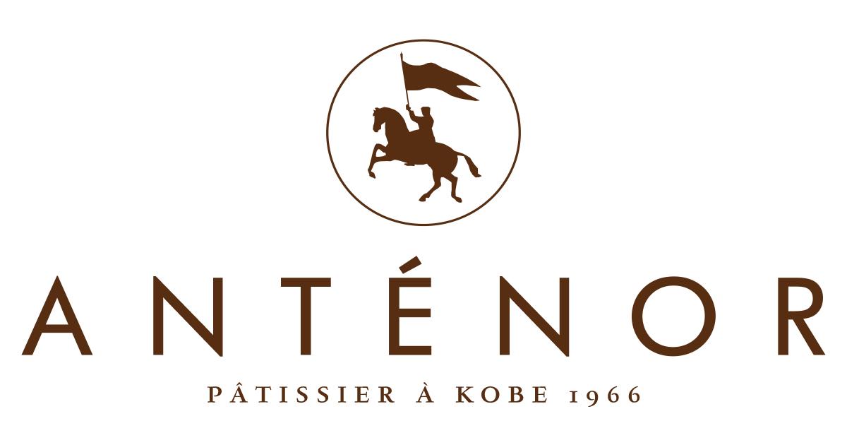 ANTENOR アンテノール